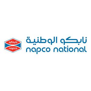 2018 Merged Napco companies under Napco National